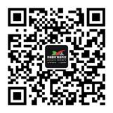 重庆市珂欣装饰材料有限责任公司
